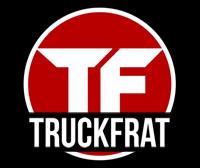 TruckFrat Logo